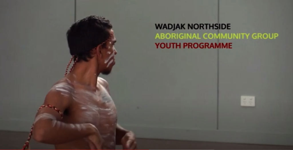 Youth Programmes