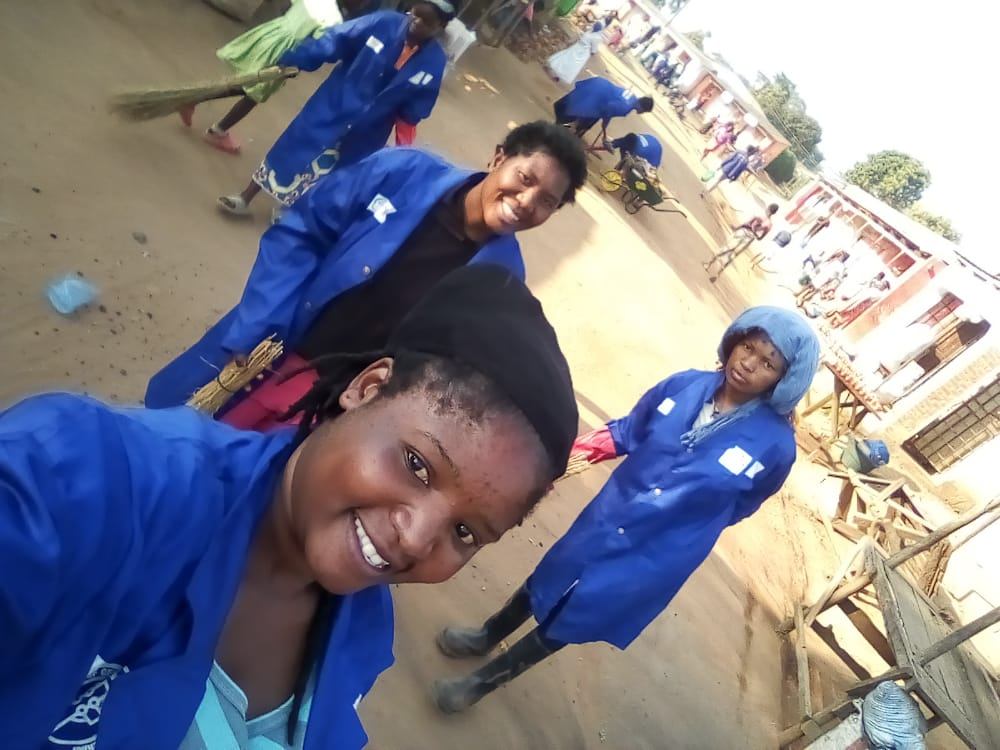 Africa News – Malawi